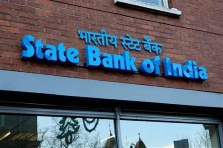 KYC अपडेट नहीं होने पर भी SBI बंद नहीं करेगा खाता, अब बैंक जाने की भी जरूरत नहीं