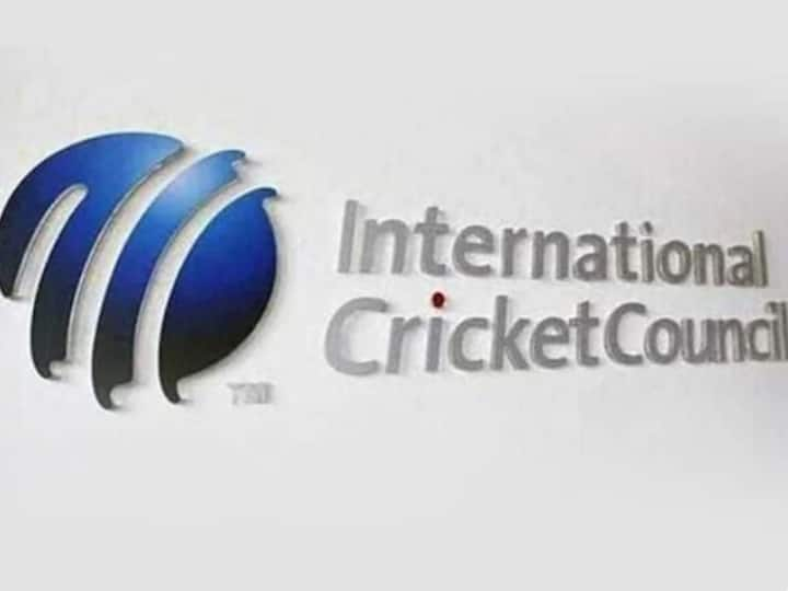 ICC New Events: বাড়ছে ওয়ান ডে ও টি-টোয়েন্টি বিশ্বকাপের দল, ফিরছে চ্যাম্পিয়ন্স ট্রফি