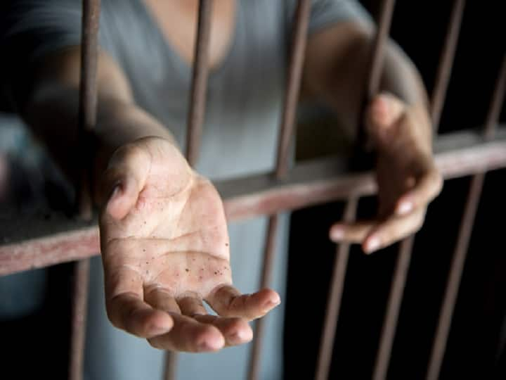 OPINION   India Must Be Among Few Countries Where Undertrials Are Worse Off Than Convicts