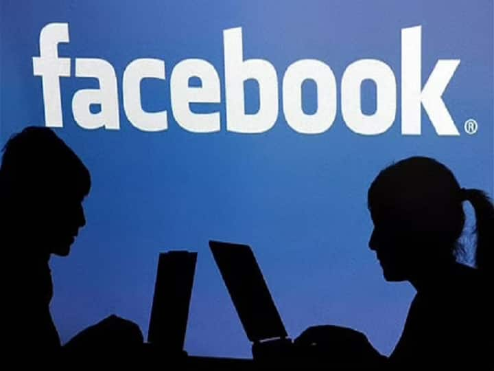 Facebook Takes Down 3 Cr Unlawful Content, Instagram Removes 18 Lakh Posts
