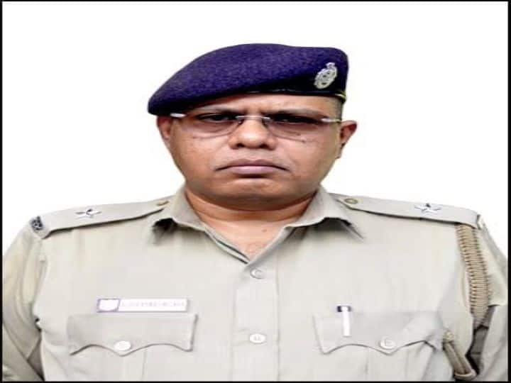 West Bengal: Bankura IC Ashok Mishra Arrested By Enforcement Directorate In Connection With Coal Smuggling Scam