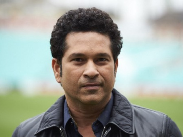 Sachin Tendulkar discharged hospital after recovering from COVID19 will be home quarantine had tested positive COVID19 on March 27