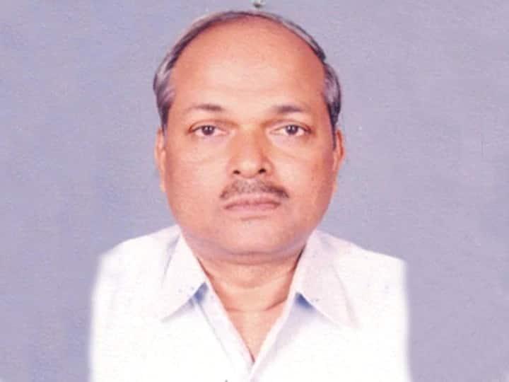 CBI के पूर्व जज सुरेंद्र यादव को उप लोकायुक्त नियुक्त किया गया, बाबरी विध्वंस मामले में दे चुके हैं फैसला