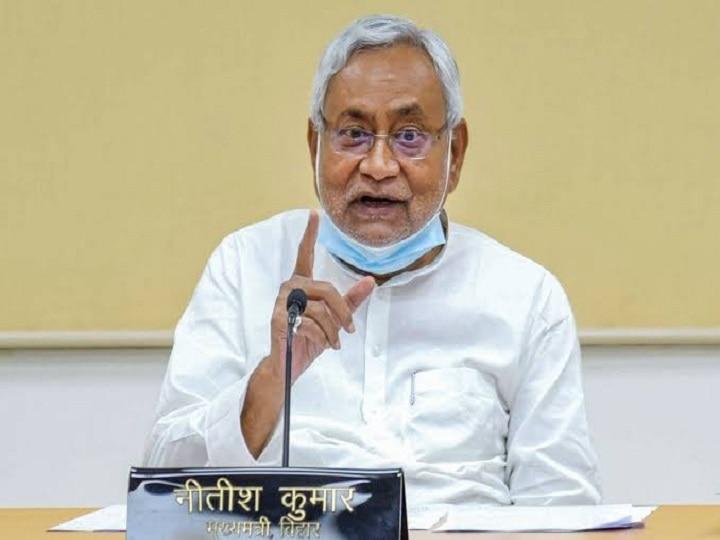 Bihar Covid lockdown restrictions Cinema Halls Malls Gyms Schools Shut In Bihar, No Exams Till May 15 Due To COVID Crisis