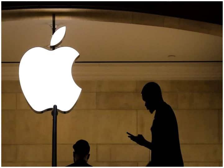 Apple कल  कर सकती है  AirPods 3 और Apple Music Hi-Fi Tier कोलॉन्च, जानिए डिटेल्स