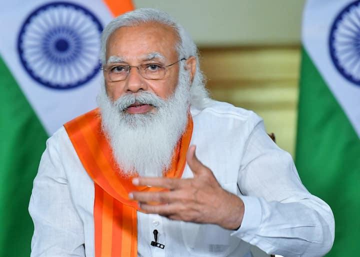 Coronavirus: Tata group will remove oxygen shortage in the country, PM Modi also praised