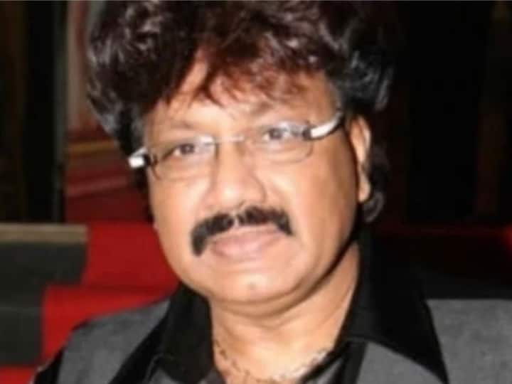 Nadeem-Shravan fame musician Shravan Rathod died in Mumbai, infected with Corona