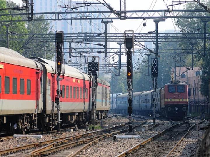 बिहार में 29 अप्रैल से रद्द रहेंगी ये 23 जोड़ी स्पेशल ट्रेनें, रेलवे ने जारी की लिस्ट