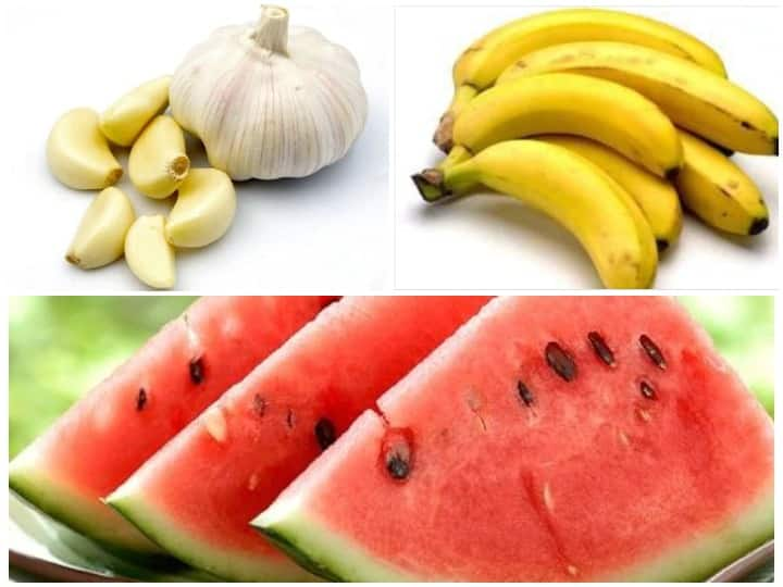 Are you struggling with high blood pressure?  If yes, then eat this food and see the effect