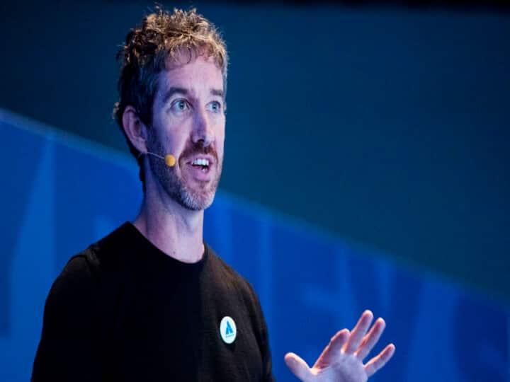 Atlassian की नई 'टीम एनीव्हेयर' नीति है खास, कर्मचारियों को साल में सिर्फ 4 दिन के लिए आना होगा ऑफिस