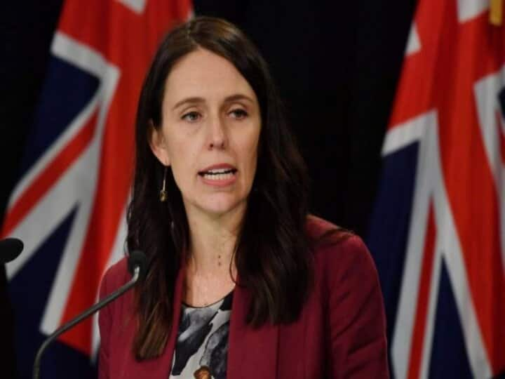 New Zealand: High Commission demands oxygen cylinder from opposition leaders, Prime Minister Jacinda Ardern confirms