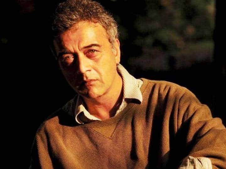 Nafisa Ali told the news of Lucky Ali's death fake, she said – He does not have corona and he is fine