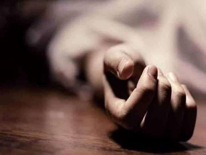 बिहार: ड्यूटी से लौट रहे जमादार की रास्ते में बिगड़ी तबीयत, बीच सड़क पर हो गई मौत