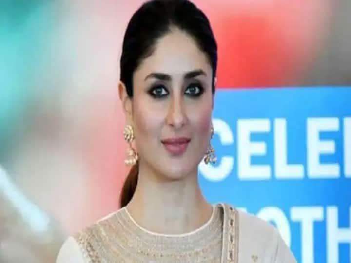 मां बबीता ही नहीं बल्कि सास Sharmila Tagore को भी मां का दर्जा देती हैं Kareena Kapoor, फोटो शेयर कर किया मदर्स डे विश