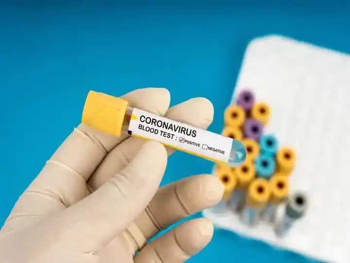 बिहारः 24 घंटे में मिले 10,174 संक्रमित, रिकवरी रेट भी बढ़ा; मुख्यमंत्री ने दिया ये निर्देश