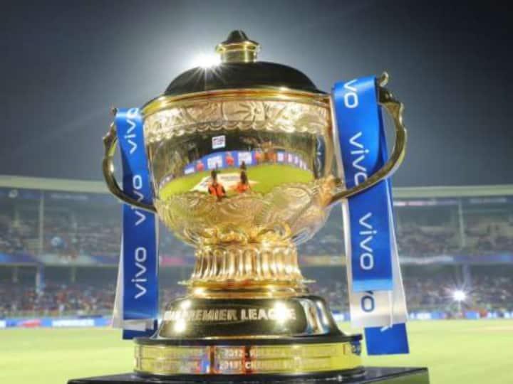 IPL 2021 के बाकी मैचों पर सस्पेंस बरकरार, इंग्लैंड क्रिकेट बोर्ड ने कही ये बात