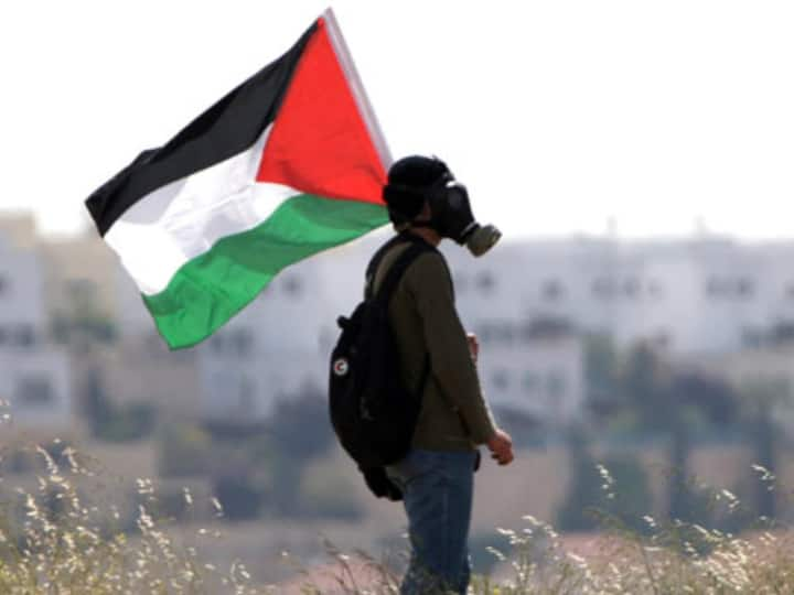 Mob Lynching Aired Live On TV Amid The Growing Unrest Between Israel & Palestine