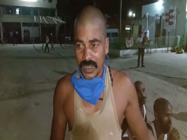 बिहार: प्रेमिका के पिता ने की प्रेमी की हत्या, शादी से इनकार करने के बाद चल रहा था विवाद
