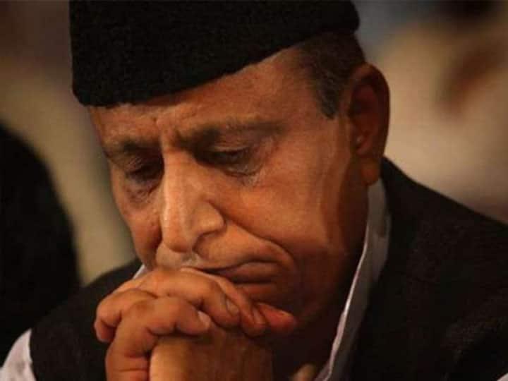 सपा सांसद आजम खान की हालत स्थिर, लखनऊ के मेदांता अस्पताल में चल रहा है इलाज