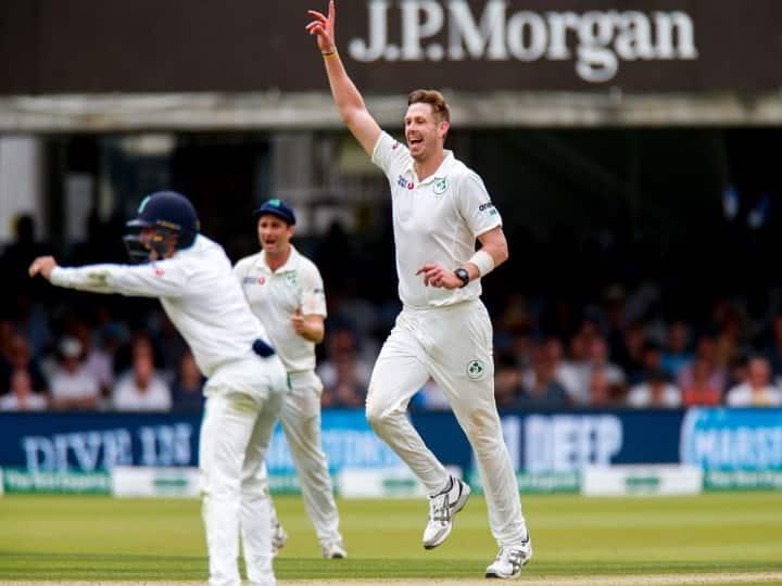 क्रिकेटर बॉयड रैंकिन ने लिया संन्यास, बेहद ही खास कारनामा करने वाले दुनिया के इकलौते खिलाड़ी
