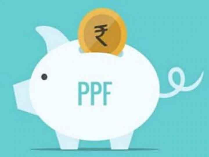 PPF Account for Kids: अपने बच्चे के नाम पर भी खुलवा सकते हैं PPF अकाउंट, जानें कितना पैसा कर सकते हैं जमा?