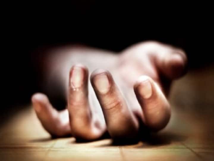 बिहारः शादीशुदा महिला प्रेमी के साथ घर से फरार, पुलिस ने पकड़ा तो थाने में लगाई फांसी