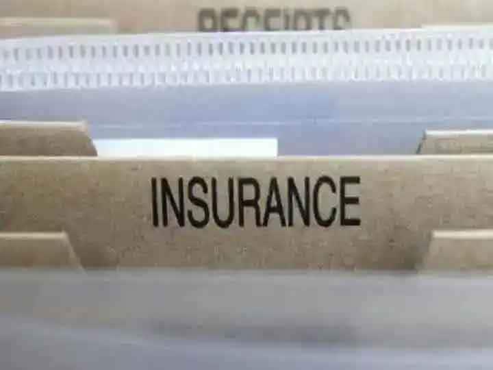Term Insurance क्या है, खरीदने से पहले किन बातों का रखना चाहिए ध्यान, जानें सबकुछ
