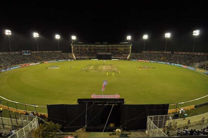 क्या विदेशी खिलाड़ियों के बिना ही खेला जाएगा IPL 14? BCCI ने बताया अपना प्लान