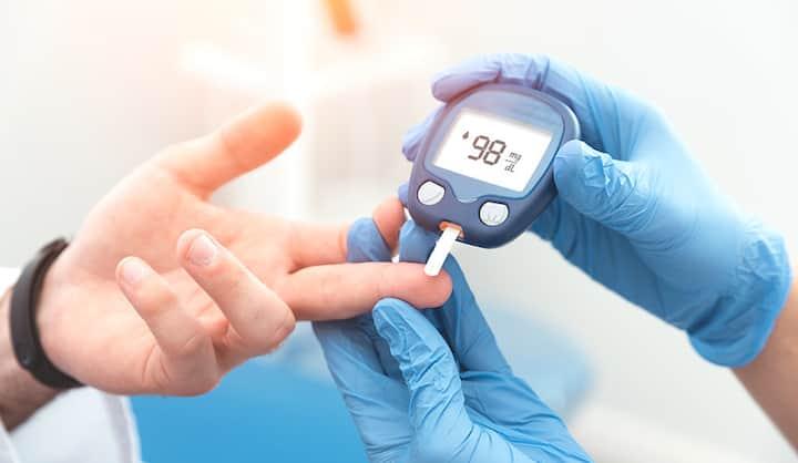 कोरोना संक्रमित लोग हो रहे डायबिटीज का शिकार, जानें क्या है इसके पीछे का कारण
