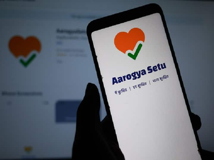 Aarogya Setu To Be Your 'All-In-One Pass' To Travel Across India – Here's How
