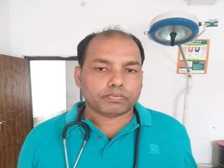 बिहार: कोरोना काल फर्जी साइन कराने वाले प्रभारी उपाधीक्षक पर गिरी गाज, सीएस ने मांगा जवाब
