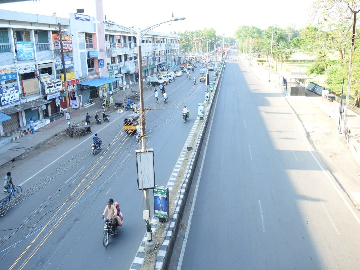 Corona curfew: Corona curfew extended for a week in Uttarakhand, know what will be the restrictions?