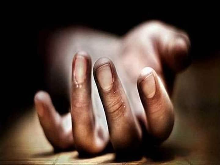 एएमयू के हॉस्टल में युवक ने किया सुसाइड, पुलिस ने कहा प्रेम प्रसंग का मामला