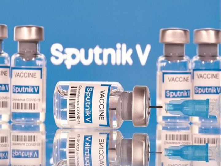 Russian vaccine Sputnik V will be available in nine more cities of the country soon, know when will it be available in your city