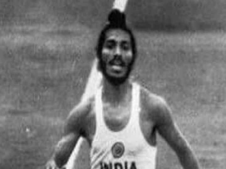 मिल्खा सिंह के निधन से खेल जगत में शोक, कपिल देव ने सबसे बड़ा एथलीट बताया