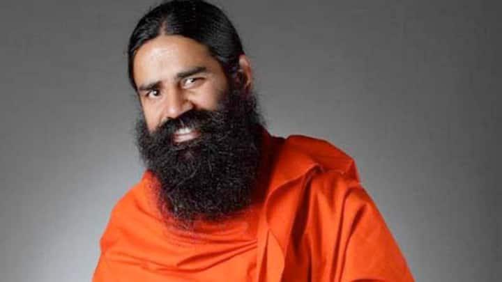 Yoga Day 2021: Baba Ramdev के साथ करिए योग दिवस का रिहर्सल