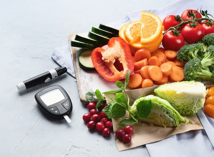 Home Remedies To Control Diabetes Manage Blood Sugar Level With Food