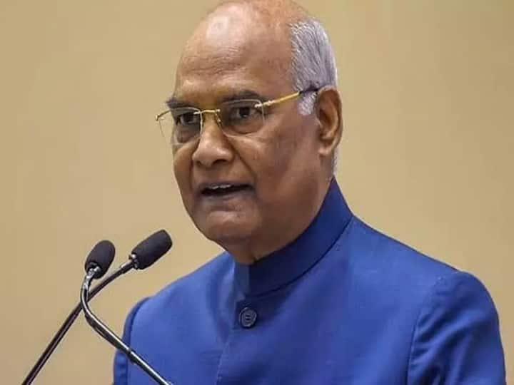 President UP Visit: 13 SP, 2500 पुलिसकर्मी, पीएसी जवान… गोरखपुर में होगा सुरक्षा का कड़ा पहरा