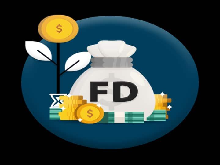 FD की मियाद पूरी होने के बाद पैसा नहीं निकाला तो कम मिलेगा ब्याज