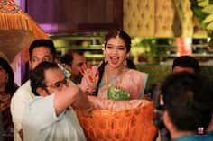 Swathi Reddy Photos: 'కలర్స్' స్వాతి క్యూట్ ఫోటోలు!
