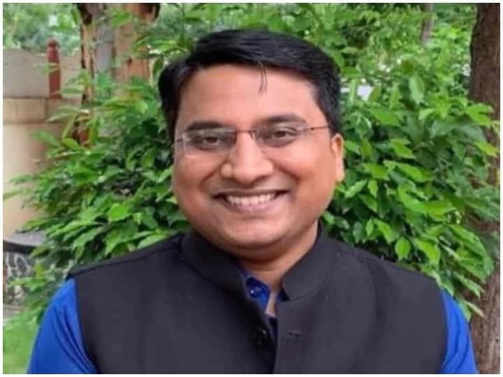 IAS Success Story Nishant Jain who studied in Hindi medium got success in UPSC know his success mantra