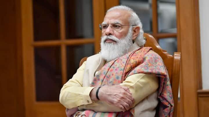 PM Modi Cabinet Expansion LIVE: Harsh Vardhan, Pokhriyal, Babul Supriyo Resign Before Rejig