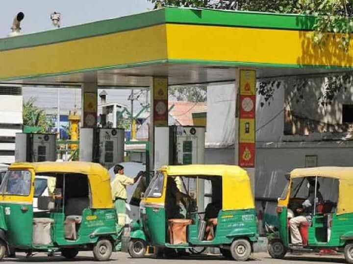 महंगाई का लग सकता है एक और करंट: नेचुरल गैस के दाम 62 फीसदी बढ़ें, CNG,PNG होगी महंगी