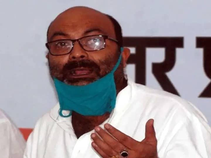 कांग्रेस प्रदेश अध्यक्ष अजय लल्लू ने भरी हुंकार, कहा- किसानों के हित में करेंगे बड़ा जनांदोलन