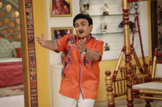 Tarak Mehta Ka Oolta Chashma: वो 5 एक्टर्स जिन्होंने जेठालाल का करैक्टर निभाने से किया इनकार, फिर Dilip Joshi ने डाली किरदार में जान