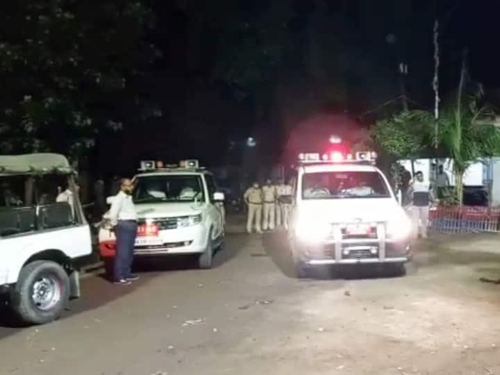 कटिहारः मेयर हत्याकांड में BJP विधायक के रिश्तेदार का आया नाम, 4 लोगों को किया गिरफ्तार