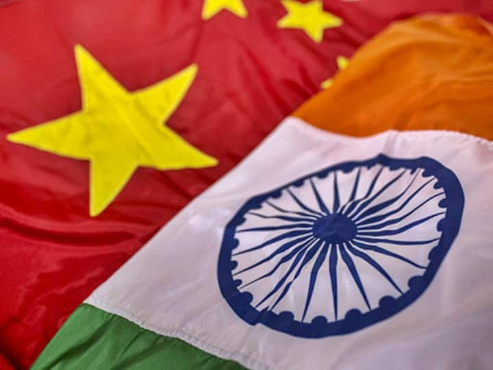 India-China joint statement 48 hours after the meeting of military commanders – ready to restore peace on LAC