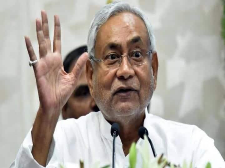 Bihar Unlock: सात से 25 अगस्त तक अनलॉक लागू, स्कूल खोलने को लेकर सरकार ने किया बड़ा फैसला