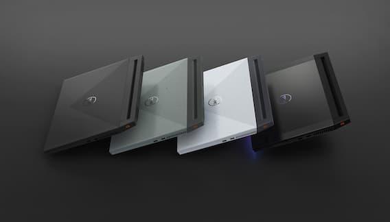 Dell Laptop: డెల్ నుంచి ల్యాప్టాప్లు.. గేమింగ్ లవర్స్కు పండగే..