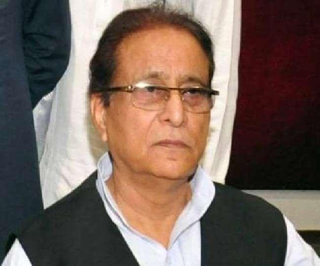 जौहर यूनिवर्सिटी पर बंद होने का संकट मंडराया, आजम खान को लग सकता है बड़ा झटका